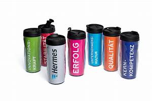Thermo Kaffeebecher To Go : thermo kaffeebecher to go namme deine shoppingwelt ~ Orissabook.com Haus und Dekorationen