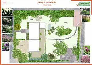 plan de jardin en ligne gratuit atlubcom With plan de jardin en ligne gratuit