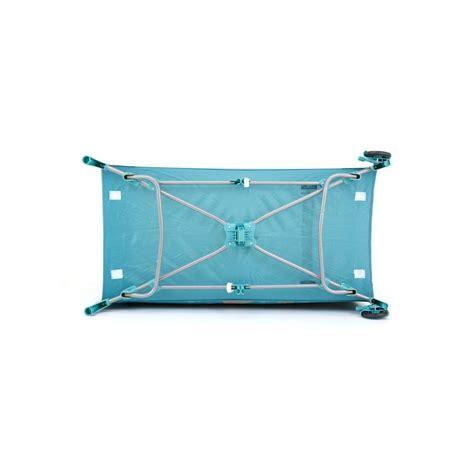lit parapluie avec table 224 langer mirage jouets bleus lits de voyage