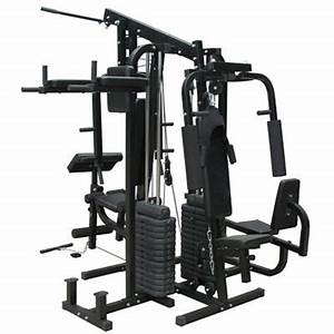 Buy Exercise Equipment in Walnut Creek   Exercise ...