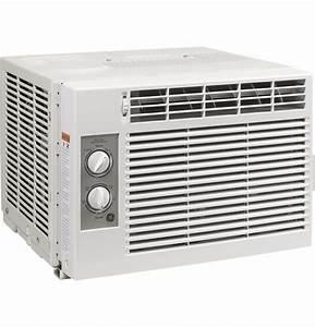 Ge Air Conditioner Model   Aez05lvq2 Wiring Diagram