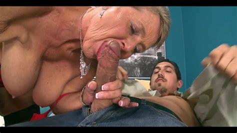 Old Granny Craving Young Cock Free Porn Sex Videos Xxx