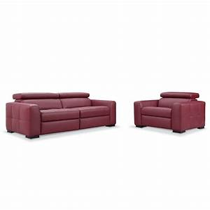 schillig leather sofas refil sofa With w schillig sectional sofa