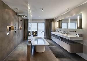 Bad Deko Modern : badezimmer bilder modern design ~ Sanjose-hotels-ca.com Haus und Dekorationen