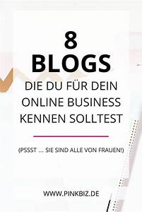 Online Business Ideen : die besten 25 motivationsschreiben bewerbung ideen auf pinterest motivationsschreiben job ~ Eleganceandgraceweddings.com Haus und Dekorationen