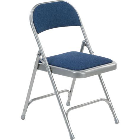 virco 188 series fabric upholstered folding chair schoolsin