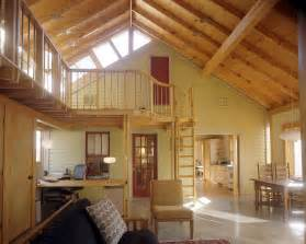 Log Cabin Home Interior Joy Studio Design Gallery Design How To Choose Log Cabin Designs That Suit You