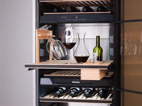 Weinkuehlschrank Und Co So Lagern Sie Ihren Wein Richtig by Miele Weink 252 Hlschrank Kwt 6834 Sgs Vs Elektro