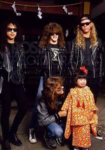 7 best images about metallica on Pinterest | What's the ...