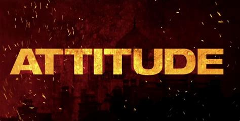 Attitude Animated Wallpapers - attitude hd wallpaper
