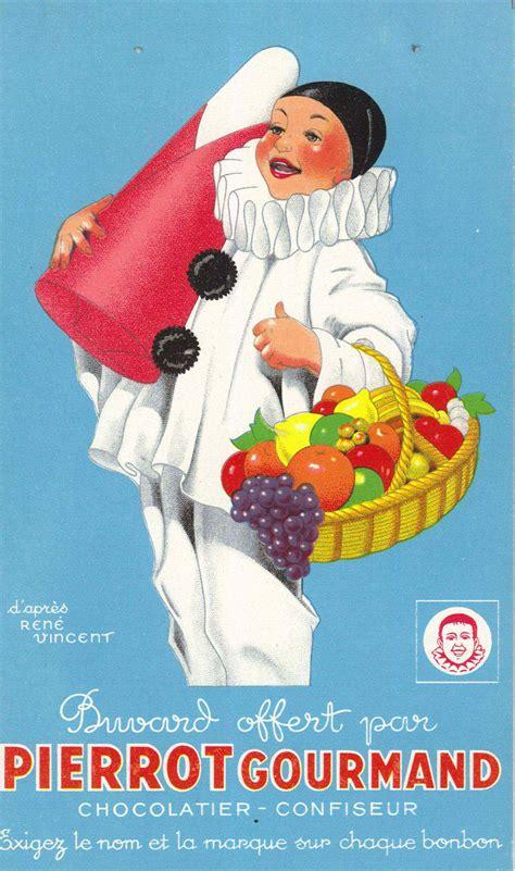 affiche vintage cuisine affiche ancienne publicite lusile17 centerblog
