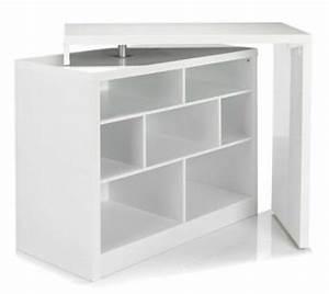 Table Bar Rangement : table alinea pas cher bar table chock ventes pas ~ Teatrodelosmanantiales.com Idées de Décoration