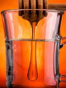 Zimt Honig Abnehmen : honigwasser mit zimt zum abnehmen das leckere di t rezept schlank pinterest ~ Frokenaadalensverden.com Haus und Dekorationen