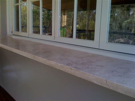 STONE WHOLESALERS PTY. LIMITED, Natural Stone Australia