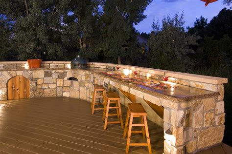 outdoor kitchen lights tips for lighting your outdoor kitchen light my nest 1305