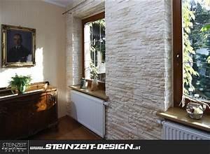 Verblendsteine Innen Gips : verblendstein rimini 1 ~ Michelbontemps.com Haus und Dekorationen