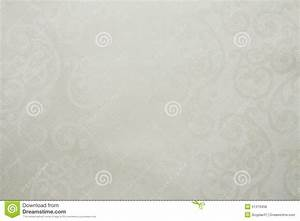 Artificial Fabric Artsy Glamour Texture Pearl White Color ...