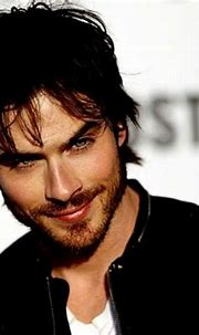 OMG! The Vampire Diaries to end with season 8, says Ian ...