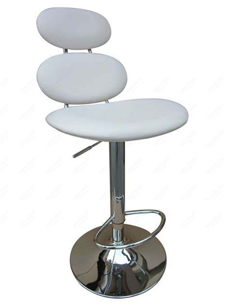stylish beds modern bar stool cr1125b bar stools