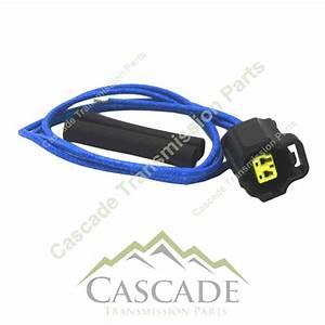 42rle Speed Sensor Wire Harness Repair Kit