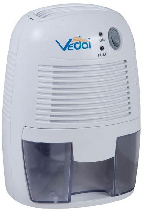 etd250 mini closet dehumidifier plastic drying home