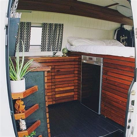 install bedroom door interior design ideas for cer no 32 interior