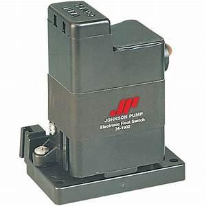 Johnson Pump Electro