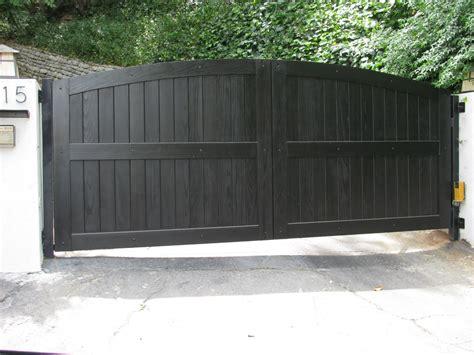 photo gallery abc garage doors  gates