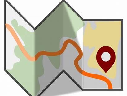 Clipart Map Clip Location Maps Transparent Webstockreview
