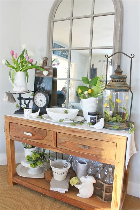 Decorating Ideas by And Easy Decorating Ideas Clean And Scentsible