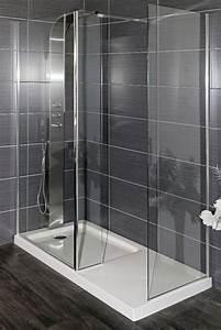 Partytheke Selber Bauen : tub to shower conversion knowing about the tub to shower conversion ideas tedxumkc decoration ~ Markanthonyermac.com Haus und Dekorationen