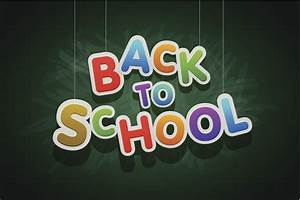 10 ways you can make going back to school easier parentsavvy