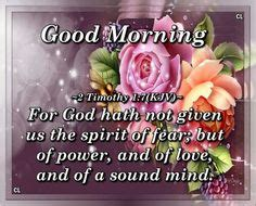 Morning bible quotes franciscodepajaro net. Morning Verses   's collection of 400+ morning verses ideas