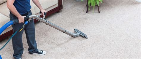 #1 Topnotch Carpet Cleaning Services In Indianapolis, In