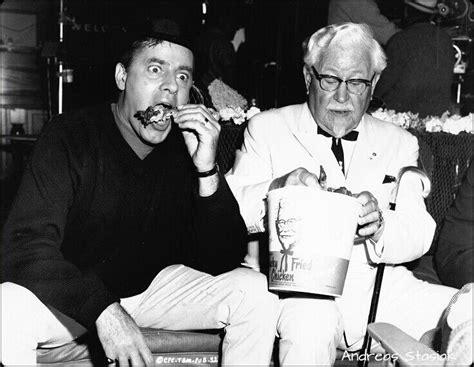 353 Best Jerry Lewis Images On Pinterest