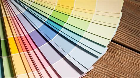 nuancier peinture cuisine palette de couleur peinture interieur meilleures images