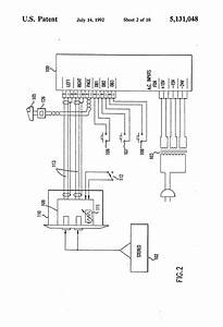 Broan 655 Wiring Diagram