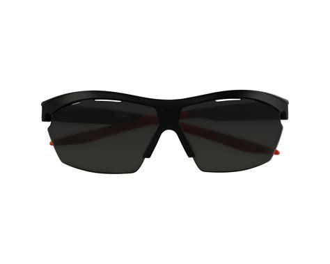 Puma Sunglasses Pu-0005-s 001 Black