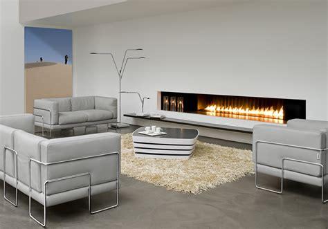 c discount cuisine cheminée design contemporaine photo 3 15 avec un salon