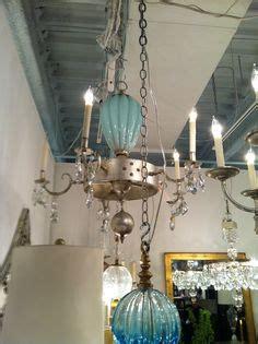 Work Lighting Designer Louise Gaskill by Mende Design Louise Gaskill Lighting Dining Drama