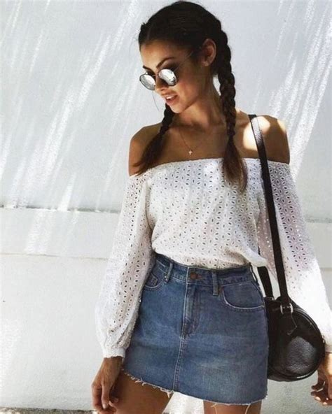 2018 Summer Outfit Ideas u2013 Tuku OKE