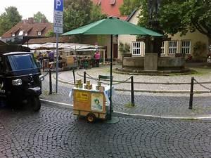 Neustädter Markt Hildesheim : marktkalender f r den neust dter markt in hildesheim ~ Orissabook.com Haus und Dekorationen