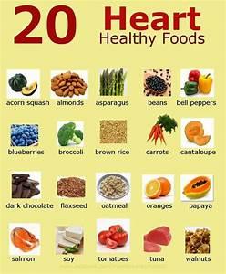 Heart Healthy | GOOD Heart Healthy Foods | Pinterest