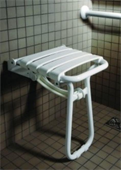 siège de handicapé aménagement handicapé