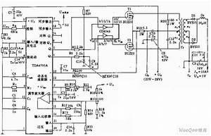 12v 10a Output Dc  Dc Converter Voltage Stabilization