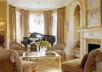 victorian home decor Restoring a Charming Victorian Home - Look at the Stunning ...