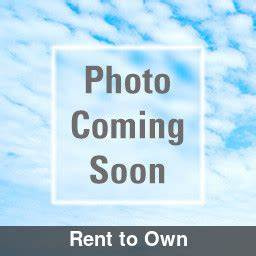 Find Rent To Own Homes In Macon GA On Housing List