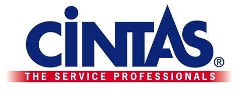 Cintas: Sales, Production, Service, and Management ...