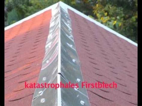 schmidtholzhaus blockbohlenhaus holzhaushenneberg youtube