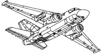 HD wallpapers airplane printable coloring pages